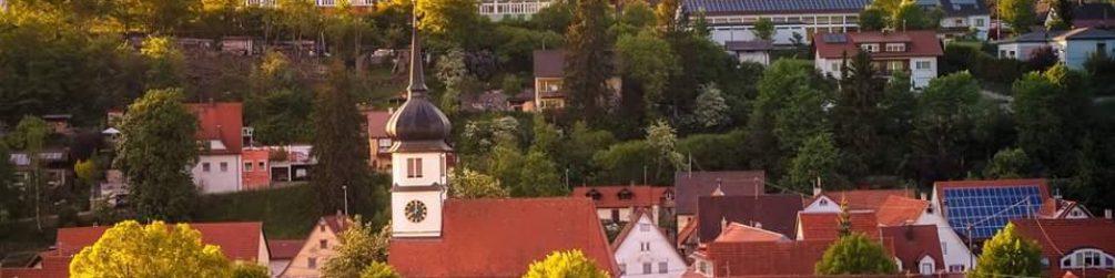 Schwäbischer Albverein | Ortsgruppe Mägerkingen-Hausen-Mariaberg